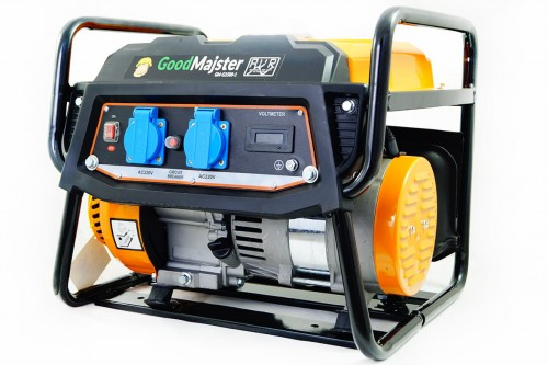agregat-goodmajster-gm-g1500-1-fot2.jpg